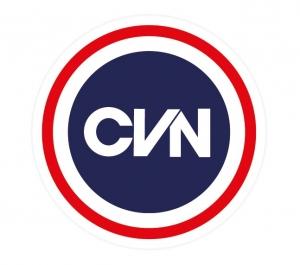 logo_cvnfrench