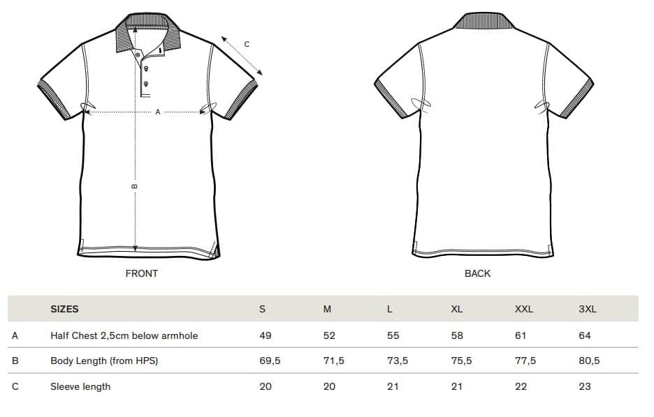Guide_taille_polo