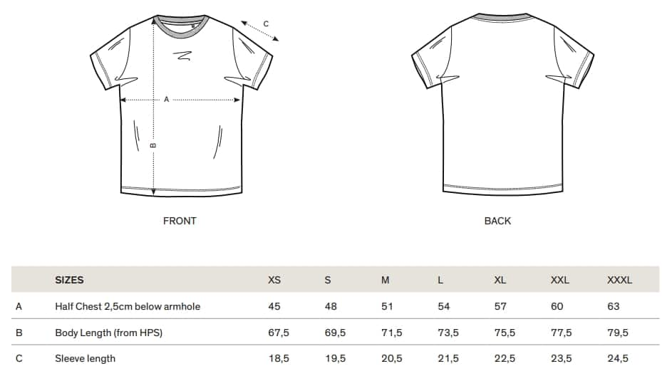 t-shirt_bio_cvn