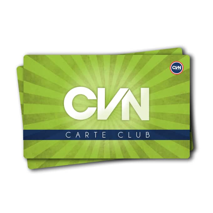CVN_CLUB