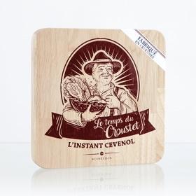Dessous-plat-croustet