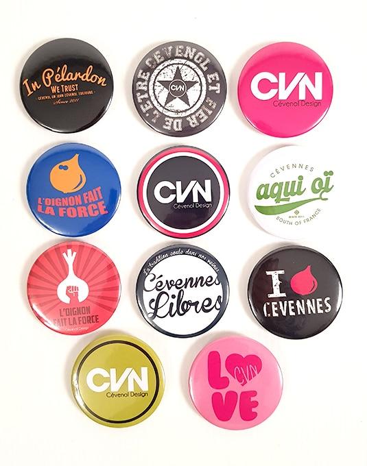 badges cvn  u2013 cvnstore